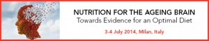 Nutrition and Ageing WS ILSI Europe