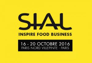 SIAL 2016 – Tables-rondes «seniors»